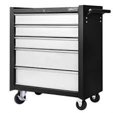 Aldi Filing Cabinet Shop None Aldi Tools Freeshipping For Online Cheap Aldi Tools