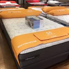 mattress firm black friday 2017 mattress firm rockville southeast 15 photos u0026 14 reviews