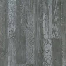 Toklo Laminate Flooring Builddirect Toklo Laminate 12mm Collection Sample Favorite