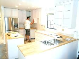 cabinet cost per linear foot kitchen cabinet cost per linear foot other cabinet remodeling