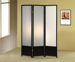 folding room dividers partitions these are crafted for you may