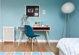Room Desk Ideas Child S Room Desks For Studies Plenty Of Design Ideas