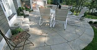 Concrete Patio Resurfacing by Diy Resurfacing Concrete Swimming Pool Deck Ideas Stained Concrete
