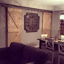 the rustic tree design and decor home facebook