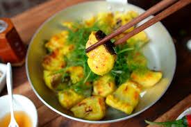 hanoi cuisine the essence of hanoi cuisine p2 heritages