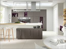 Blue Kitchen Cabinets Kitchen Blue Gray Kitchen Light Gray Kitchen Walls Kitchen Wall