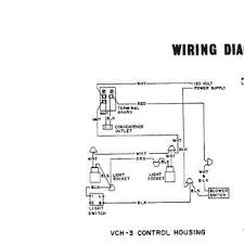parts for thermador h 65 wiring diagram parts
