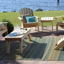 Rv Outdoor Rug Lovely Cheap Patio Rugs 50 Photos Home Improvement