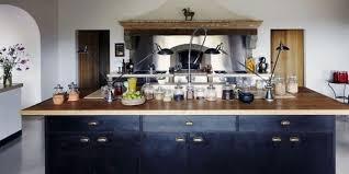 Organizing Small Kitchen Cabinets by Kitchen Kitchen Cabinet Hardware Kitchen Layout Design Country