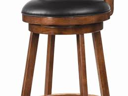 Bar Stool Swivel Plate Remarkable Impression Awful Tags Impressive Snapshot Of 24