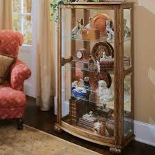 Ideas Design For Lighted Curio Cabinet 100 Lighted Curio Cabinet Walmart Bathroom Cabinets Walmart