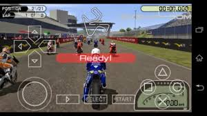 download game psp format cso download moto gp usa iso cso rom psp for android mbah android