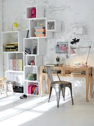 planche pour bureau bois pour bureau ado en bureau travail en planche de bois pour