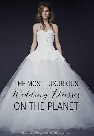 Pronovias Wedding Dress Prices Wedding Dresses Vera Wang Prices Prom Dress Wedding Dress