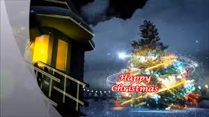 quotes christmas lovers merry christmas blessings for your family friends lovers