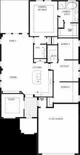 David Weekly Floor Plans David Weekley Homes