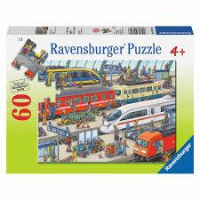 games u0026 puzzles walmart com
