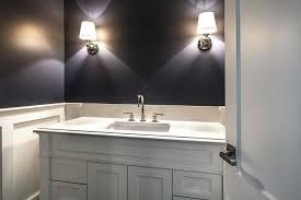 Bathroom Vanities Chicago Bathroom Bathroom Vanities Chicago Awesome Bathroom Vanity