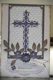 Religious Invitation Cards 262 Best Tarjetas Comunión Images On Pinterest First Communion