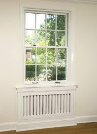 custom home renovations wasington dc archive four brothers llc