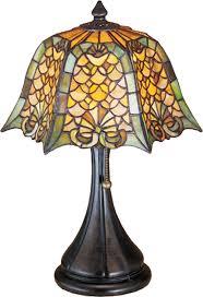 981 best antique light fixtures images on pinterest antique