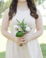weddings 10k trending 10 stunning weddings 10k