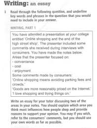 formal writing u2013 tim u0027s free english lesson plans