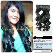 harga hair clip jual hair clip human hair hair clip murah