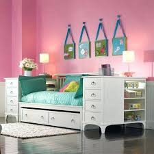 bookcase daybed with storage full daybed with storage bikepool co
