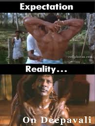 Meme Photo Comments - tamil comedy memes status comments memes images status comments