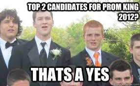 Prom Meme - prom memes quickmeme