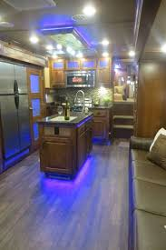 332 best for horse trailer images on pinterest horse trailers