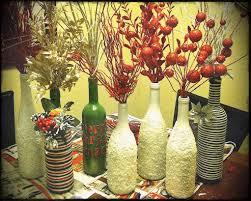 decorative items for the home handmade decorative items home for home design concept