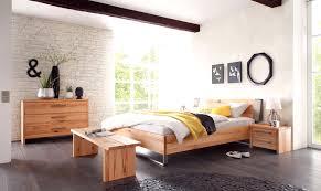 Schlafzimmer Komplett Gebraucht Dortmund Wasserbetten Stuttgart Gel Matratzen Outlet Schlafvergnuegen Com