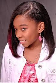 black hair magazine photo gallery black hair magazine photo gallery 11 best straightened hair styles for black girls images on