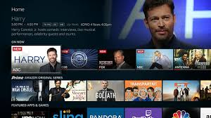 best streaming media players u0026 services reviews u2013 consumer reports
