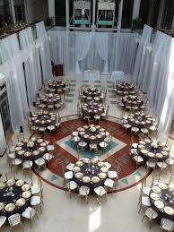 chair rental los angeles 17 best chiavari chair rental los angeles event productions