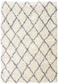 area rugs modern design u2013 goldenbridges