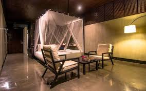 wellness design hotel santani wellness resort and spa a design boutique hotel kandy