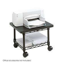 Office Furniture Desk Hutch by Desks Desk With Hutch Walmart Solid Wood Executive Desk Desk