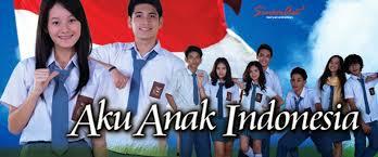 film cinta anak sekolah rekontruksi remaja sekolah di layar kaca indonesia tegar news