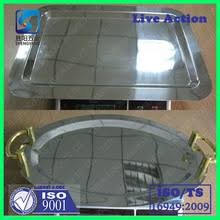 Stainless Steel Buffet Trays by Stainless Steel Buffet Trays Stainless Steel Buffet Trays