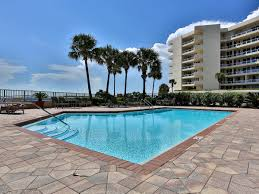 Waterview Condo Floor Plan by Waterview Towers 601 Holiday Lsle Vacation Rentals