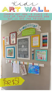 15 colorful kids playroom design and decor ideas style motivation