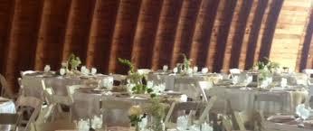 Wedding Hall Rentals Home