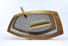 Rocking Chair Design Prince Furniture - Design rocking chair