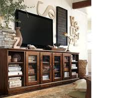 101 Best Pottery Barn Decorating 99 Best Decorate Living Room Images On Pinterest Anna Clocks