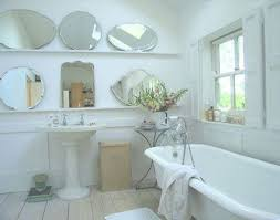 Mirror Collage Wall The 25 Best Mirror Collage Ideas On Pinterest Mirror Wall