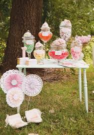 Summer Garden Bar - 155 best garden party glamour images on pinterest summer garden