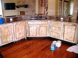 build your own kitchen cabinet build your own kitchen cabinets or transform build your own